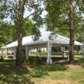 Rental store for FRAME TENTS in Hamilton NJ