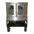 Rental store for OVEN CONVECTION PROPANE  7 in Hamilton NJ