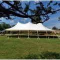 Rental store for SAILCLOTH TENTS in Hamilton NJ