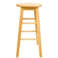 Rental store for WOOD STOOL in Hamilton NJ
