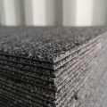 Rental store for CARPET TILES ANTHRACITE in Hamilton NJ