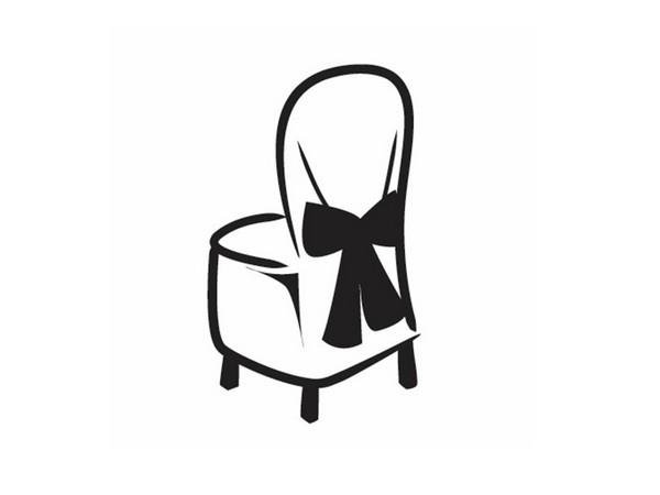 Rent Chair Covers & Ties